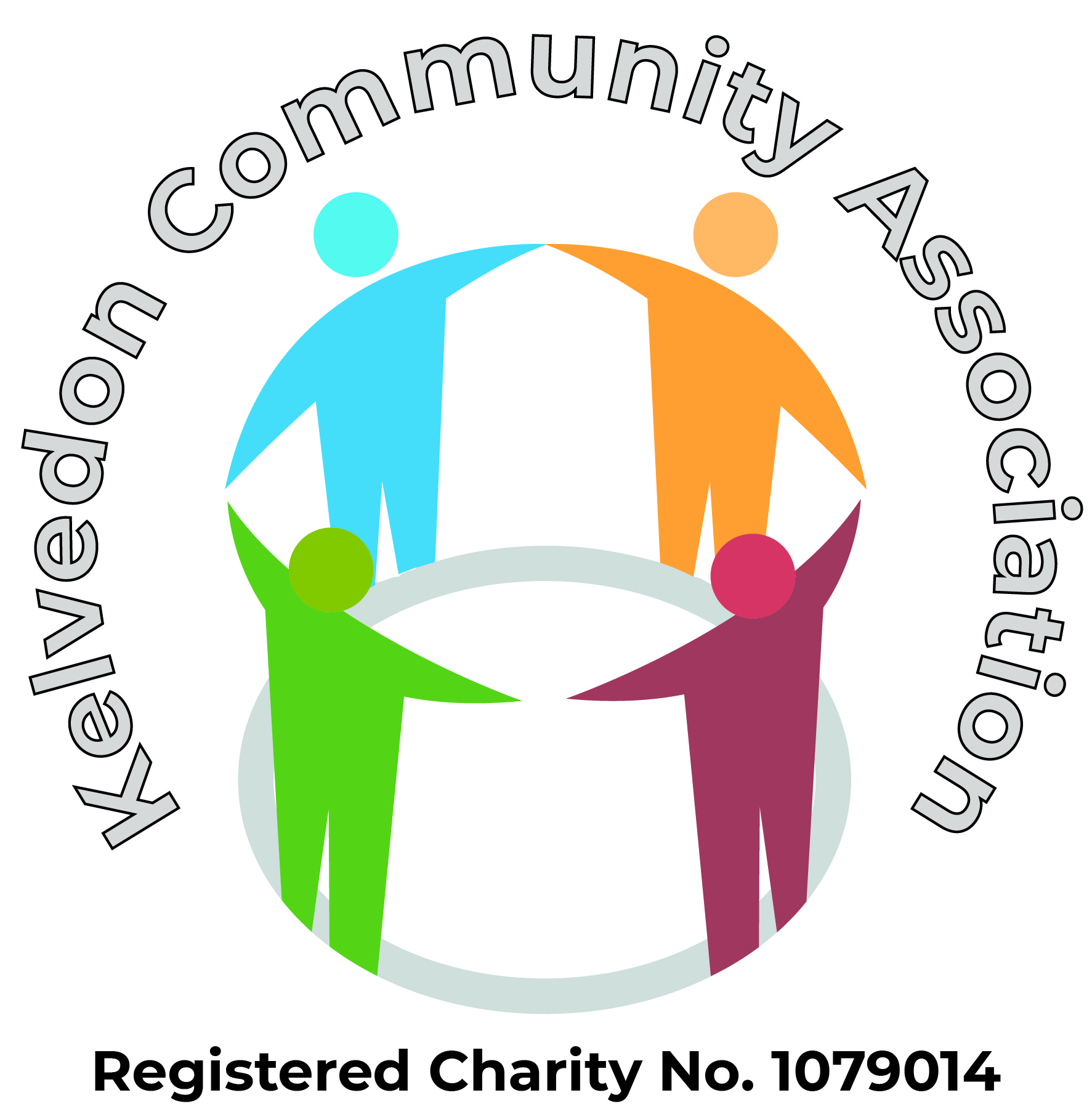 Kelvedon Community Association